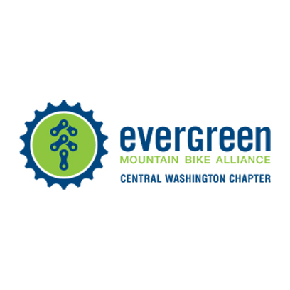 Evergreen CW Donation