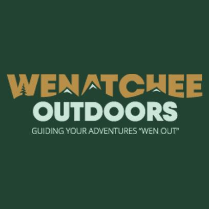 Wenatchee Outdoors