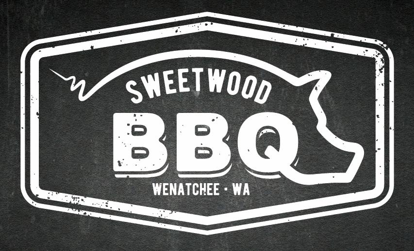 Sweetwood BBQ