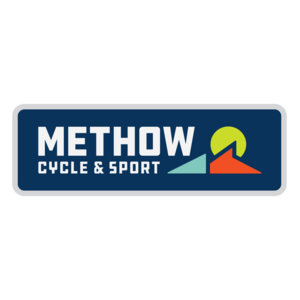 Methow Cycle and Sport