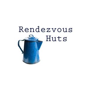 Rendezvous Huts