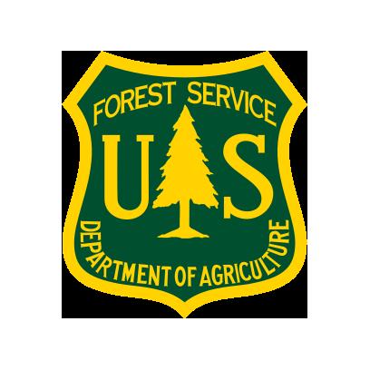 USFS- Chelan Ranger District