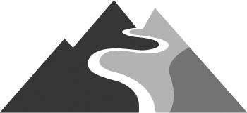 Khumbu Map Admin