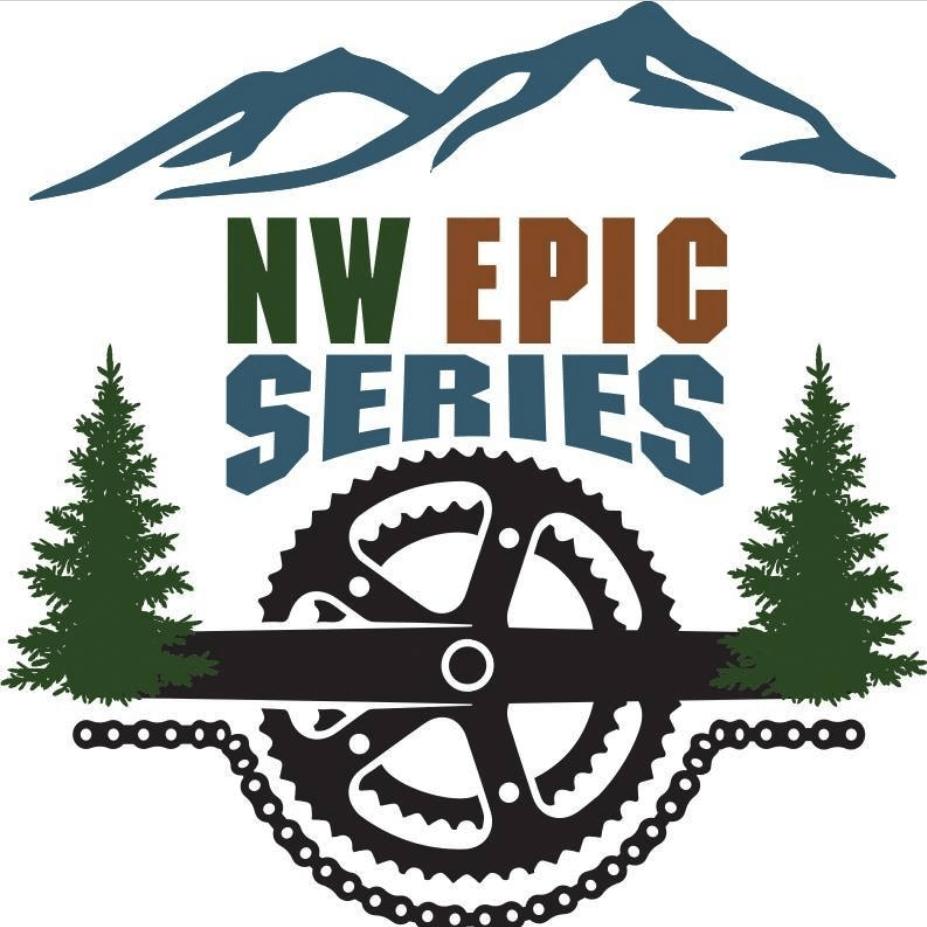 NW Epic Series
