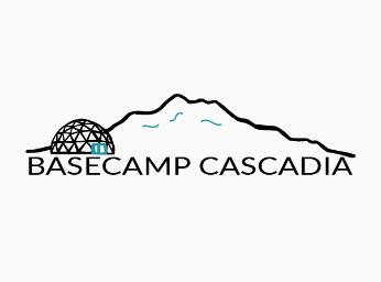 Basecamp Cascadia